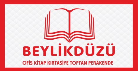 BEYLİKDÜZÜ OFİS - KİTAP - KIRTASİYE