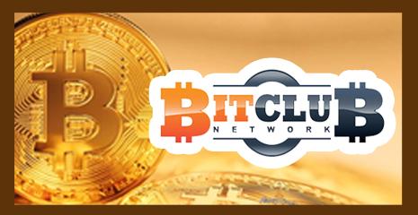 Bitclub- Bitcoin