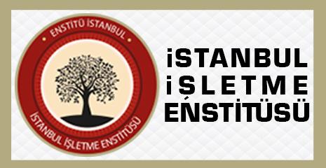 İSTANBUL İŞLETME ENSTİTÜSÜ